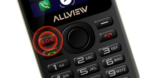 Allview M9 Connect_5