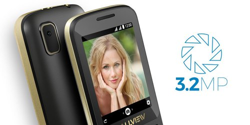 Allview M9 Connect_7