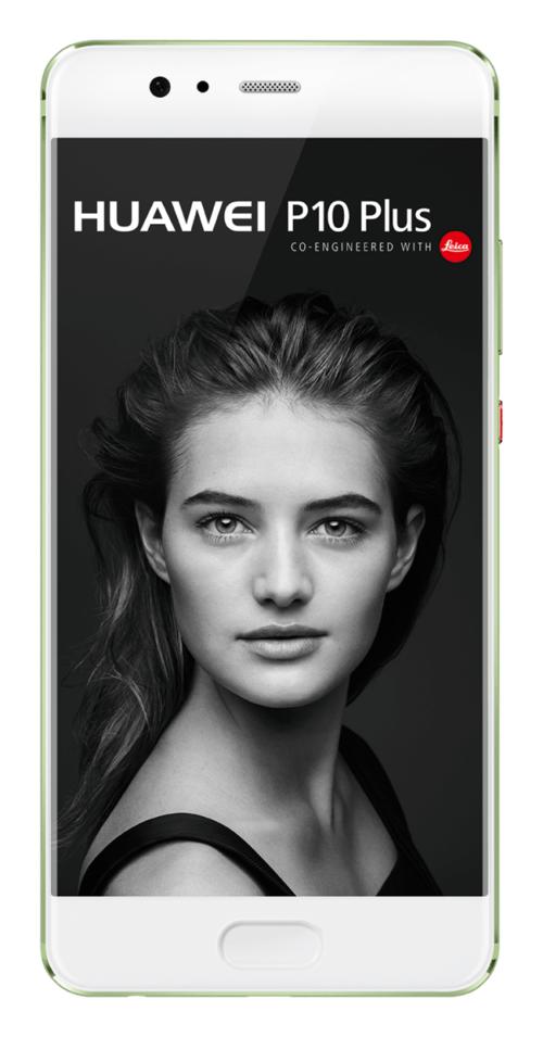 Huawei P10 Plus._2