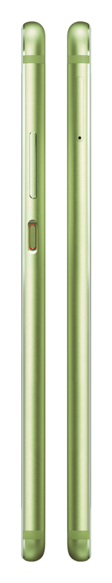 Huawei P10 Plus_3