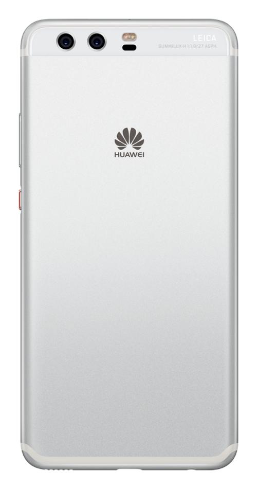 Huawei P10 Plus_4