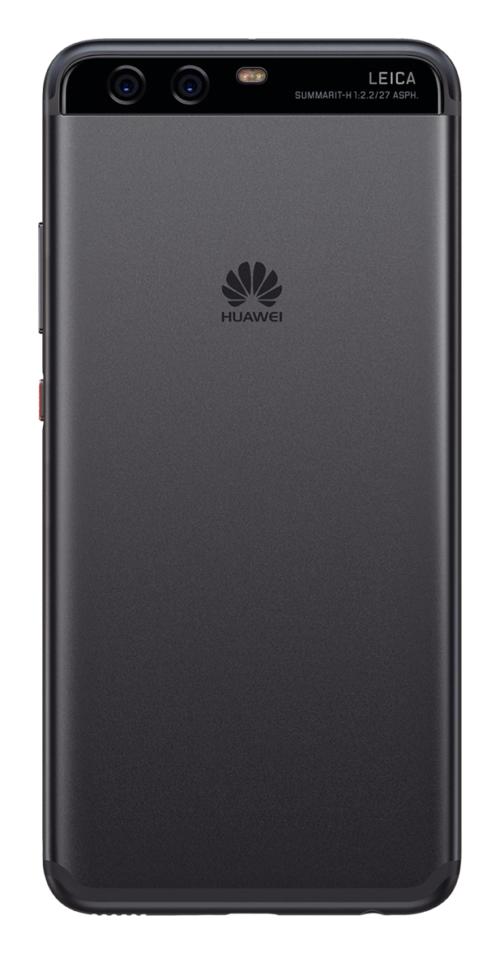 Huawei P10_3