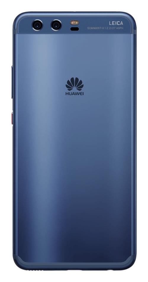 Huawei P10_5