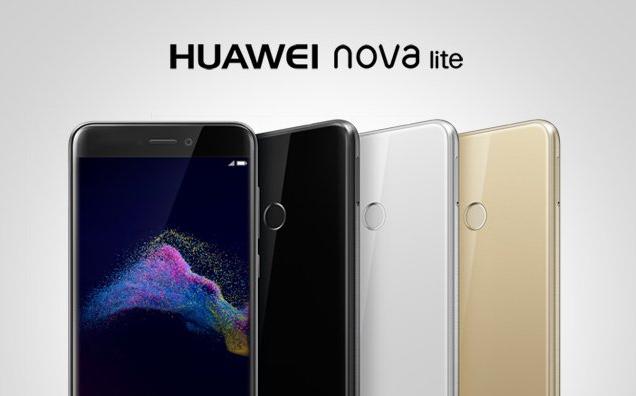 Huawei nova Lite_2