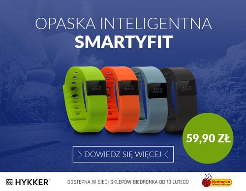 Hykker SmartyFit_6