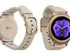 Specyfikacja LG Watch Sport ujawniona w Geekbench