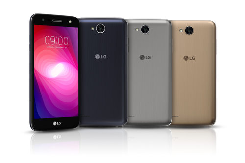 LG-X-power-2-official-01