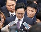 Szef Samsunga skazany za korupcję!
