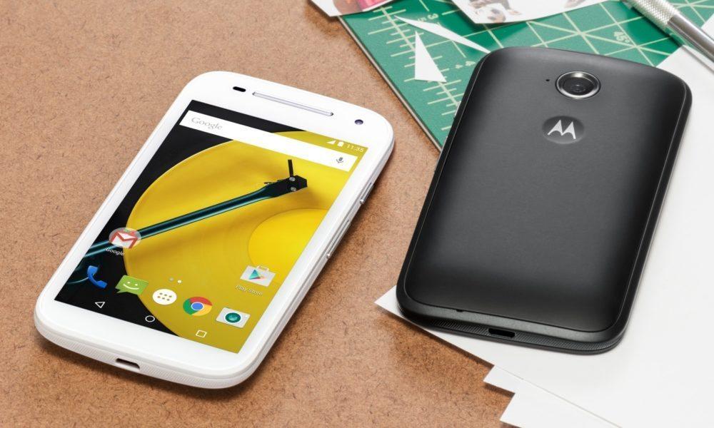 Motorola-Moto-E-2-gen-1000x600