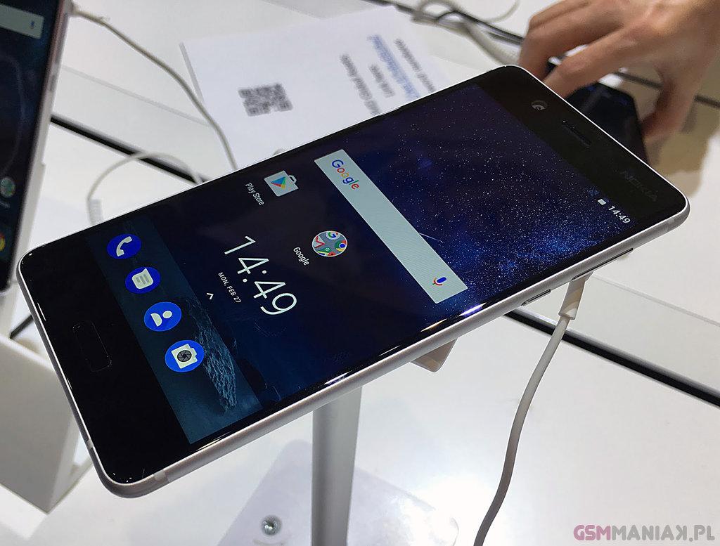 Nokia 5 2