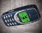 Wiemy, jak będzie wyglądała nowa Nokia 3310!