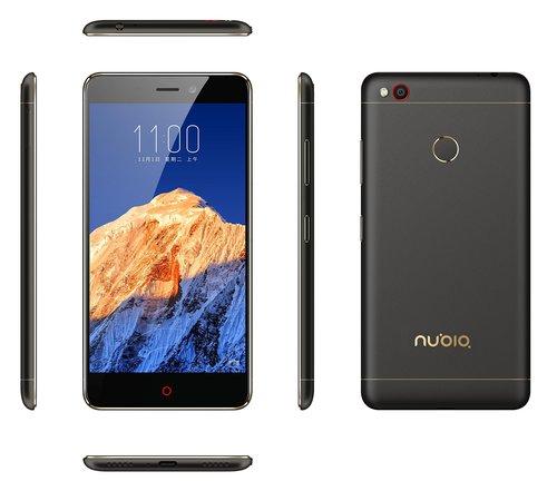 Nubia N1_3