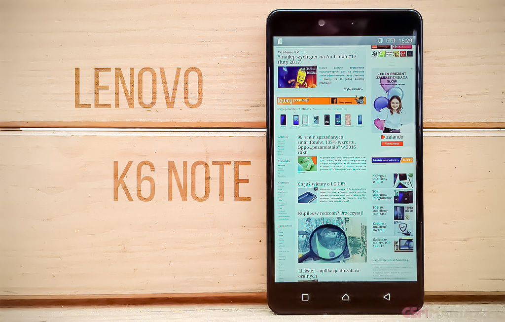 POP_Lenovo-k6-Note-11_edited