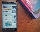 Promocja: Lenovo K6 Note w najniższej cenie na rynku. Jak kupować, to właśnie teraz