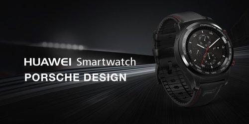 Watch Porsche