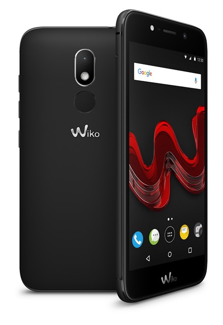 Wiko WIM Lite_3
