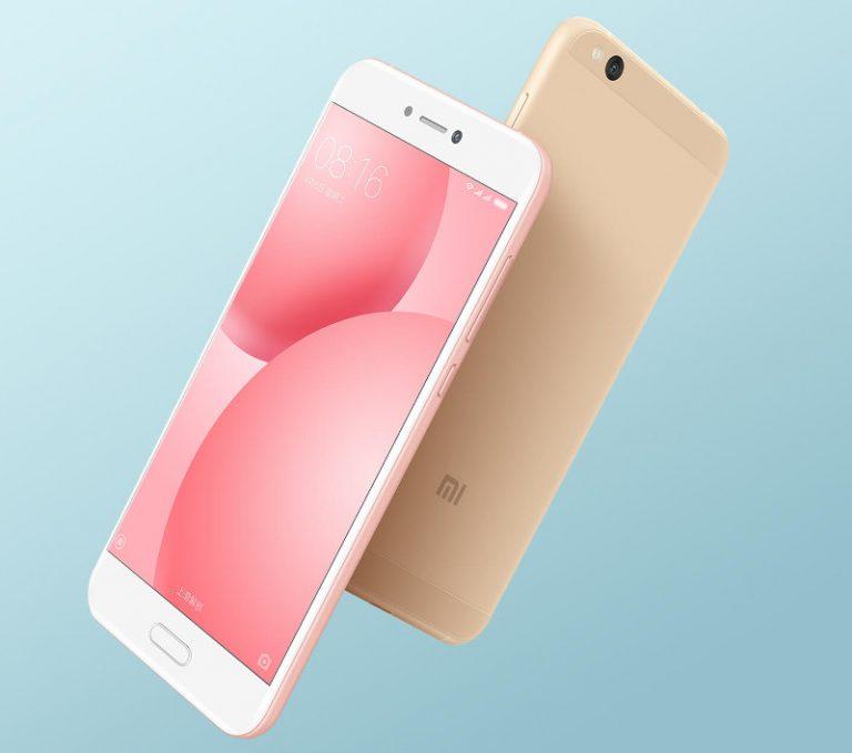 Xiaomi-Mi-5c-768x679