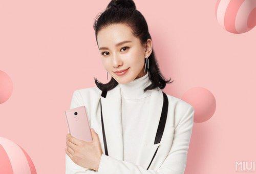 Xiaomi Redmi Note 4X Hatsune Miku Special Edition_5