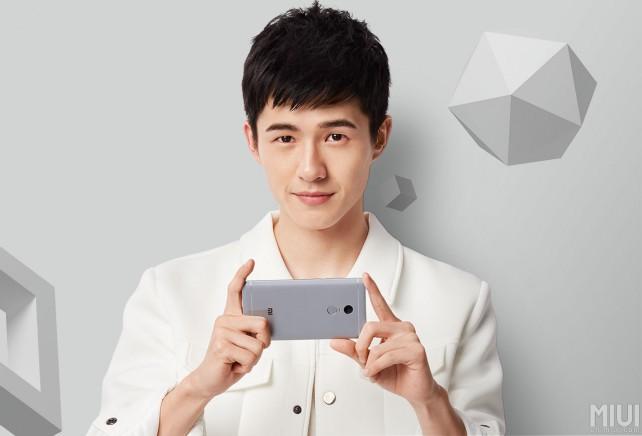 Xiaomi Redmi Note 4X Hatsune Miku Special Edition_6