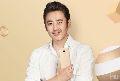 Xiaomi Redmi Note 4X Hatsune Miku Special Edition_7