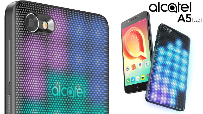 alcatel-a5-led-hero