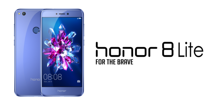 honor8lite-702x336
