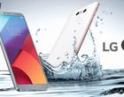 Promocja: LG G6 w jeszcze niższej cenie niż dotychczas. Znasz lepszy model w tej cenie?