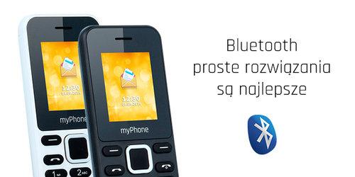 myPhone 3310_2