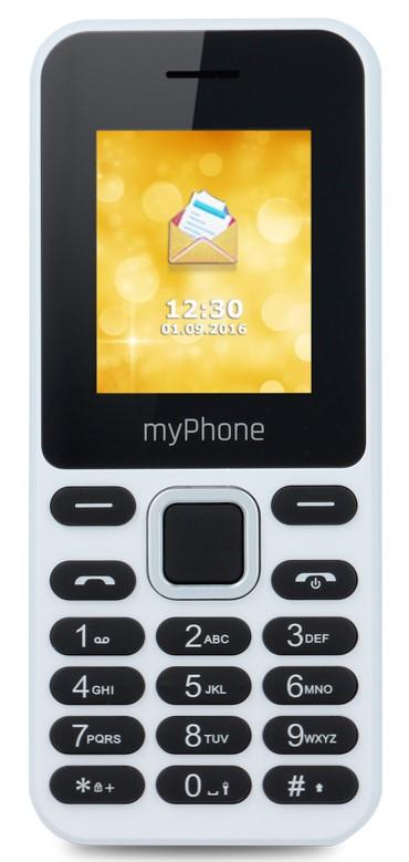myPhone 3310_3