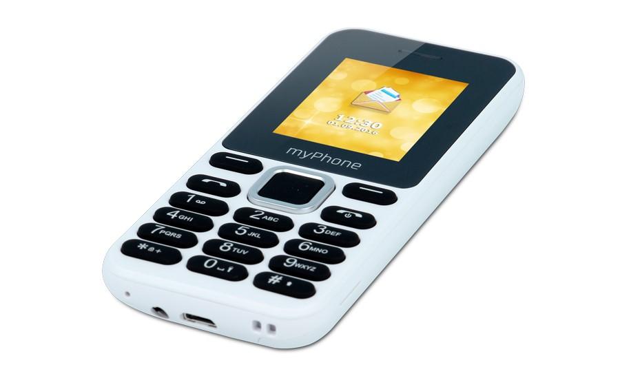 myPhone 3310_5