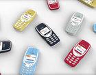 Nowa Nokia 3310: znamy kolejne szczegóły