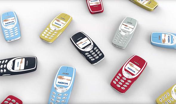 new-nokia-3310-concept-video-launch-online-831955