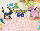 Pokemon GO - wielkie wydarzenie już za parę dni!