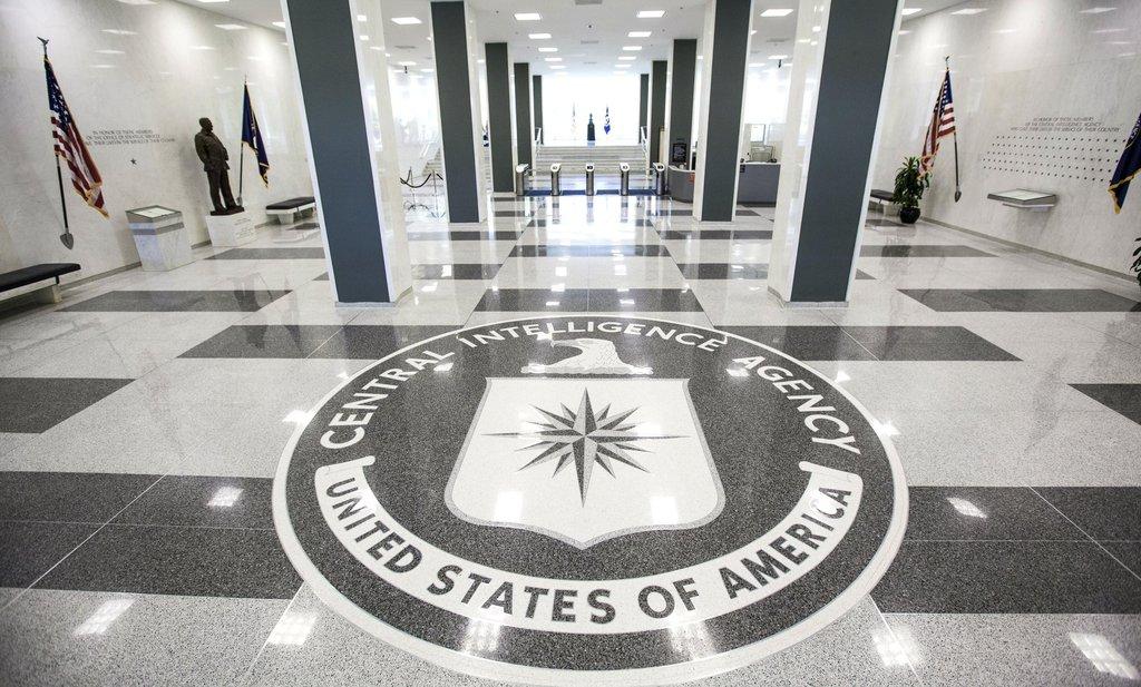 fot. CIA
