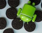 Prawie 3 miesiące po przemierze, a Android Oreo niemalże nie istnieje