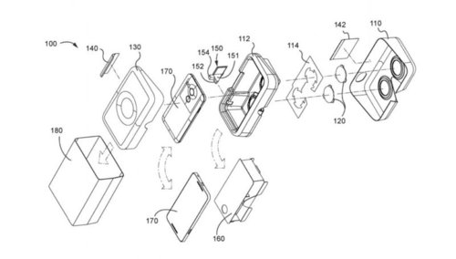 fot. Google Patents