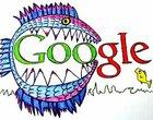 Sandacz, muskie i tajmień to smartfonowe nowości Google na 2017 rok