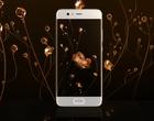 Huawei P10 (z akcesoriami) w ofercie Plus