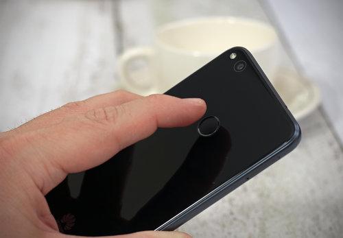 Huawei P9 Lite 2017 12