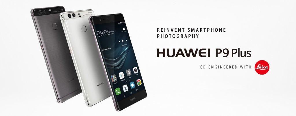 Huawei-P9-Plus-00