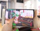 Lenovo PHAB2 Pro – pierwszy phablet z Tango już w  Polsce