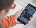 Nareszcie! Android 7.0 Nougat dla Lenovo K6 Note trafił do Polski