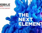 13 smartfonów, czyli OUKITEL, Vernee, Gionee i Ulefone na MWC 2017