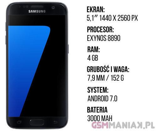 Specyfikacja_Samsung_Galaxy_S7