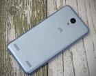 ZTE Tempo Go. Smartfon za 60 dolarów - kupisz?