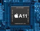 Apple A11 Fusion
