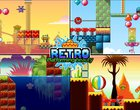Bean's Quest: platformówka w stylu Mario za darmo (iOS)