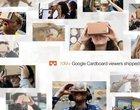 Ten rekord pokazuje, jak bardzo pragniemy tanich gogli VR