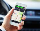 COYOTE 2.0 - nawigacja z możliwością pobierania map z całego świata