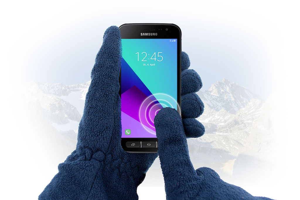 galaxy-xcover-4-official-1